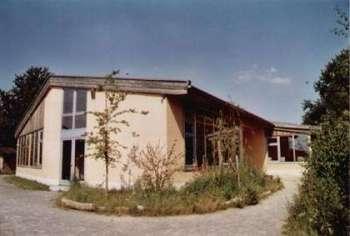 Waldorfschule Mönchengladbach – Handwerklicher Bereich